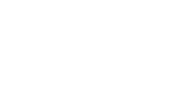 Coffee Bike – CoffeeTom.de