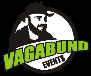 Vagabund Events
